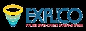 Explico LLC