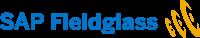 SAP_FieldG_horz_reg_R_pos_blugld